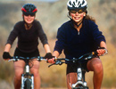 Mountain Bike Programs and Classes
