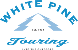White Pine Touring